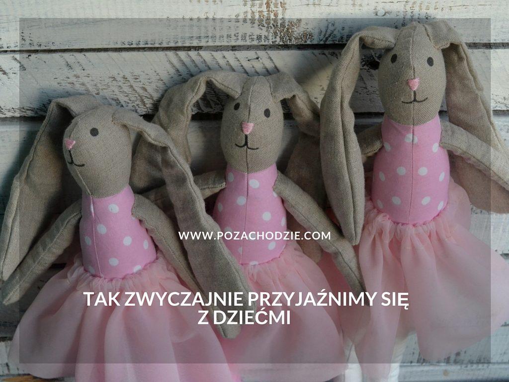pomysł na prezent maskotki przytulanki po zachodzie wrocław sklep (11)