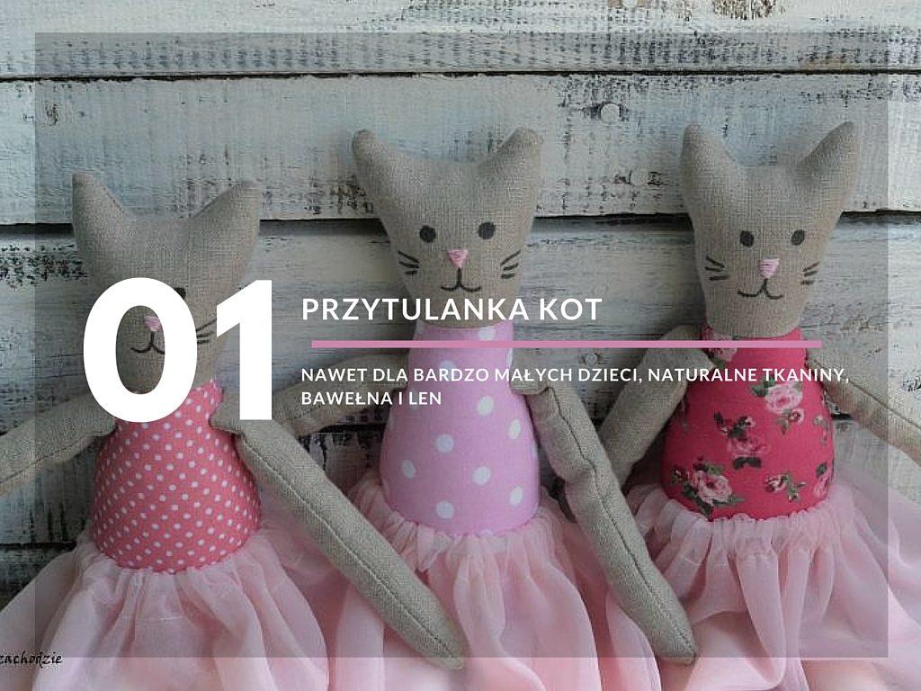 pomysł na prezent maskotki przytulanki po zachodzie wrocław sklep (3)
