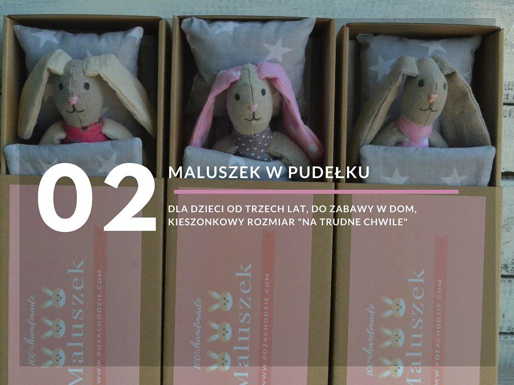 pomysł na prezent maskotki przytulanki po zachodzie wrocław sklep (4)