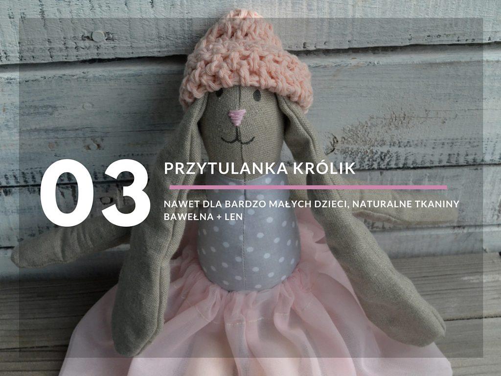 pomysł na prezent maskotki przytulanki po zachodzie wrocław sklep (5)
