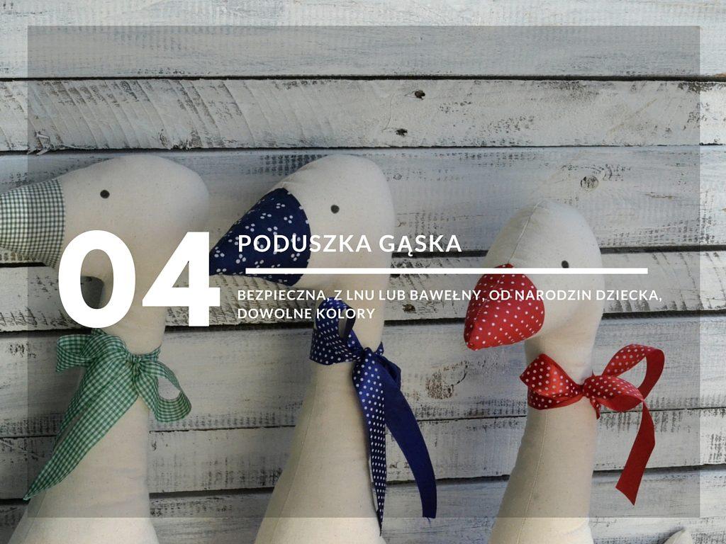 pomysł na prezent maskotki przytulanki po zachodzie wrocław sklep (6)