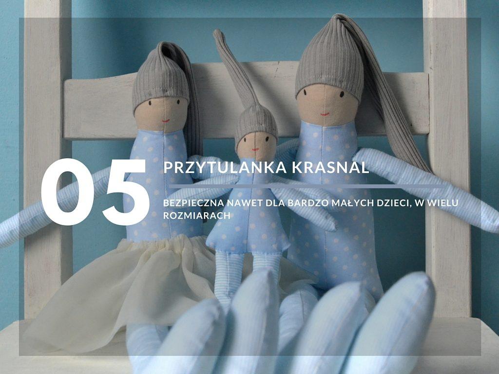 pomysł na prezent maskotki przytulanki po zachodzie wrocław sklep (7)