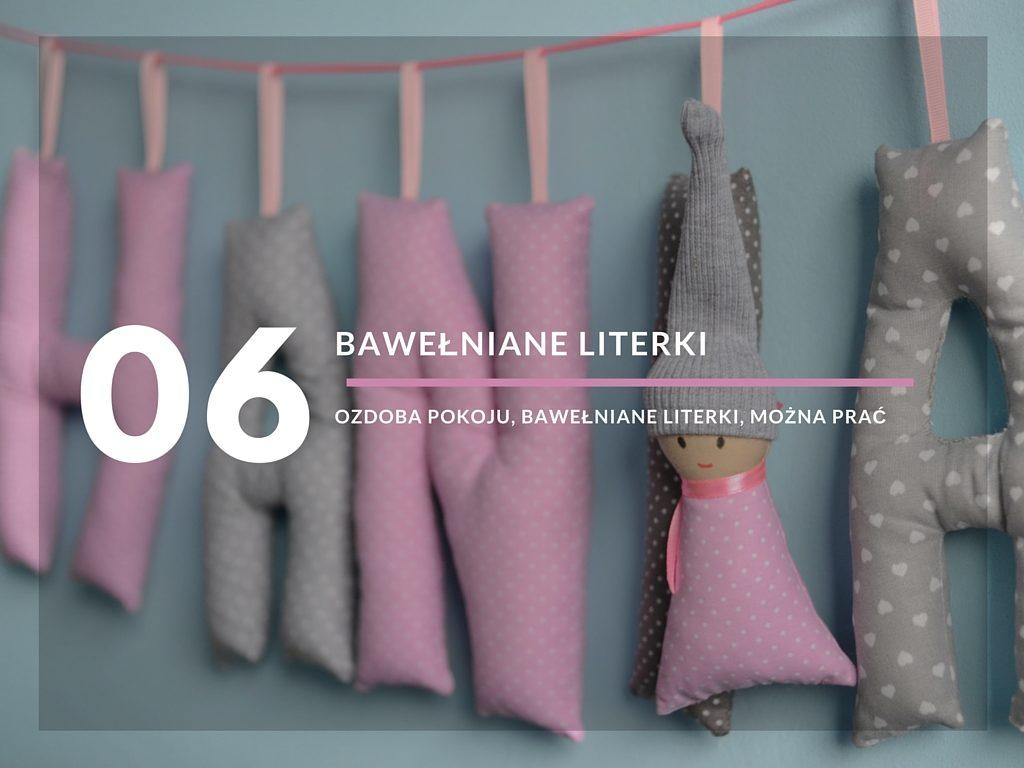 pomysł na prezent maskotki przytulanki po zachodzie wrocław sklep (8)