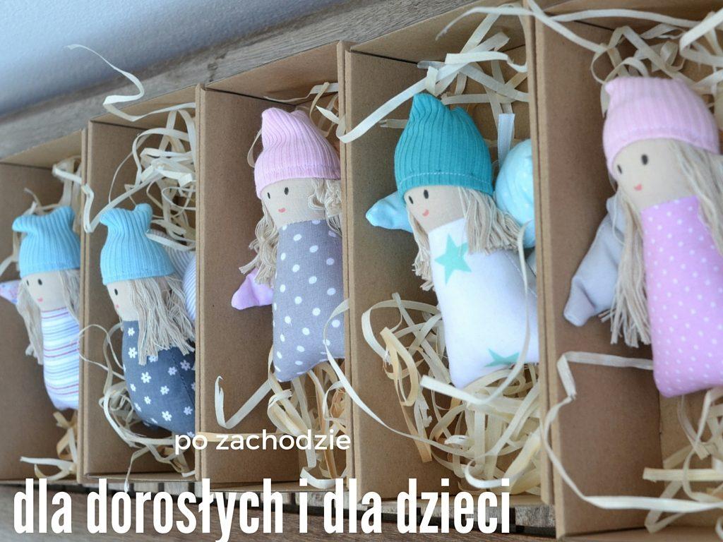 anioł gadżet prezent pudełko po zachodzie chrzest komunia ślub narodziny okazje (5)