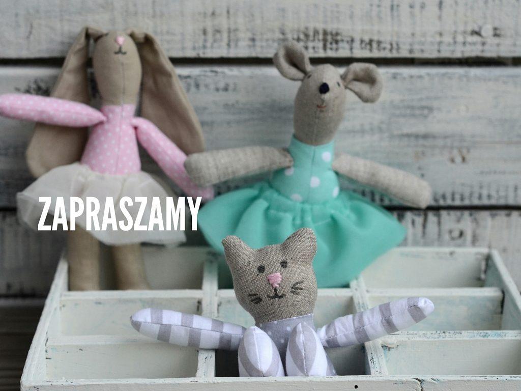mysz po zachodzie wrocław (8)