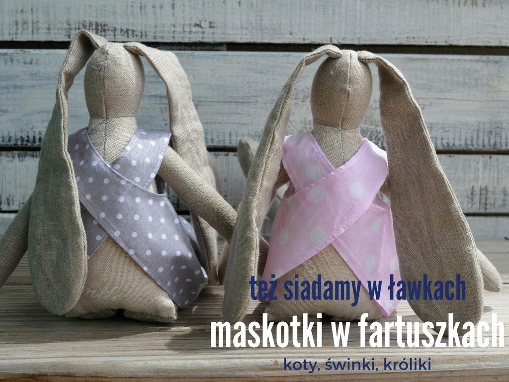 wyprawka szkolna do szkoły do przedszkola worek literki maskotka przytulanka wrocław (11)