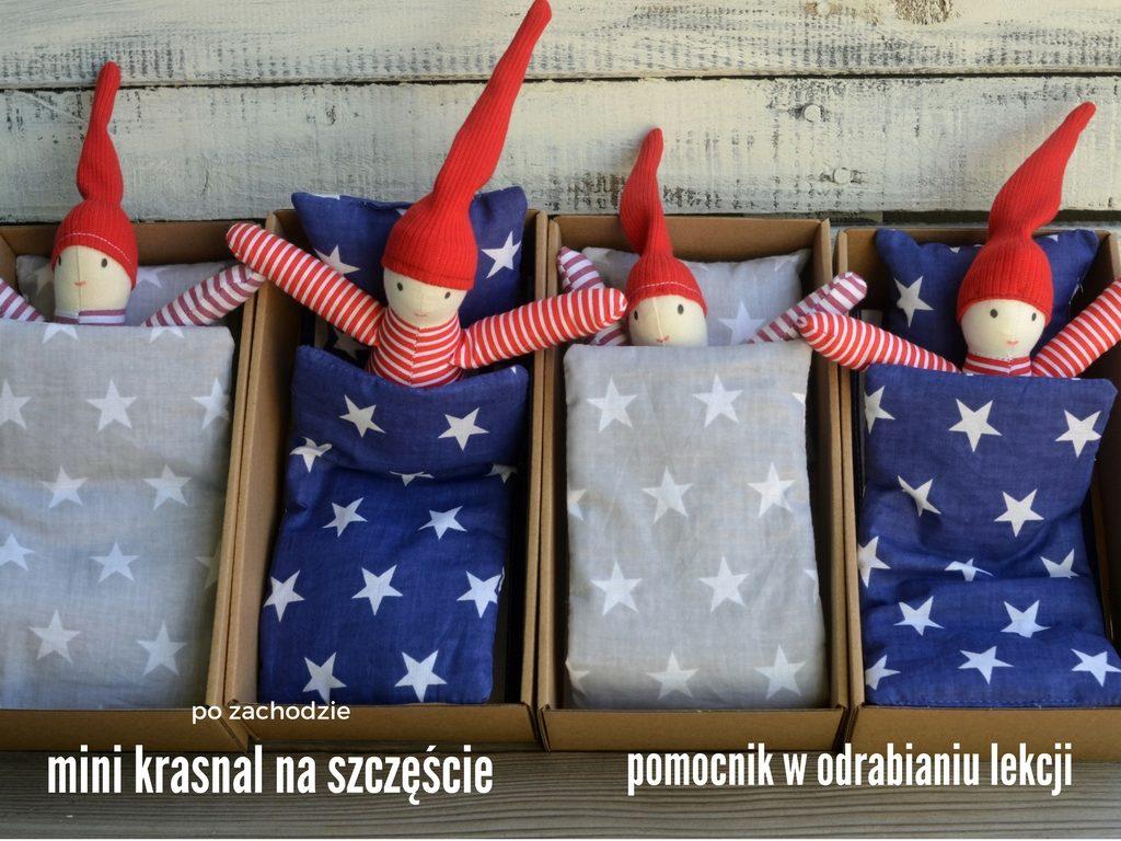 wyprawka szkolna do szkoły do przedszkola worek literki maskotka przytulanka wrocław (12)