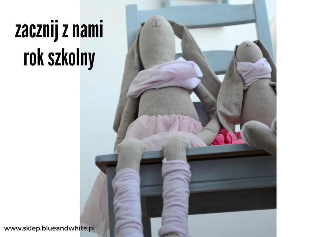 wyprawka szkolna do szkoły do przedszkola worek literki maskotka przytulanka wrocław (13)