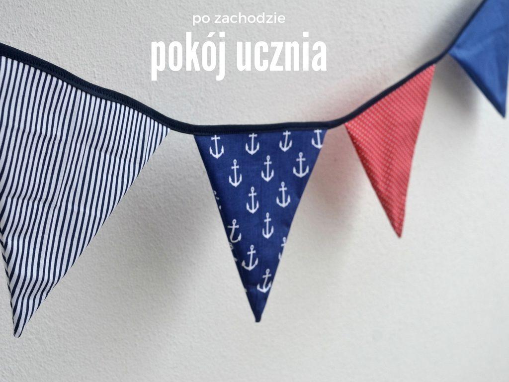 wyprawka szkolna do szkoły do przedszkola worek literki maskotka przytulanka wrocław (2)