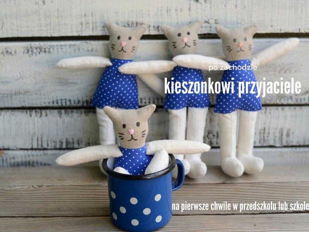 wyprawka szkolna do szkoły do przedszkola worek literki maskotka przytulanka wrocław (4)