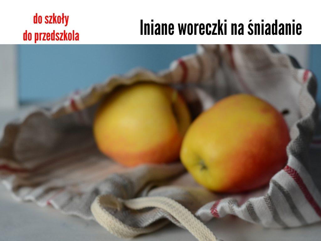wyprawka szkolna do szkoły do przedszkola worek literki maskotka przytulanka wrocław (7)