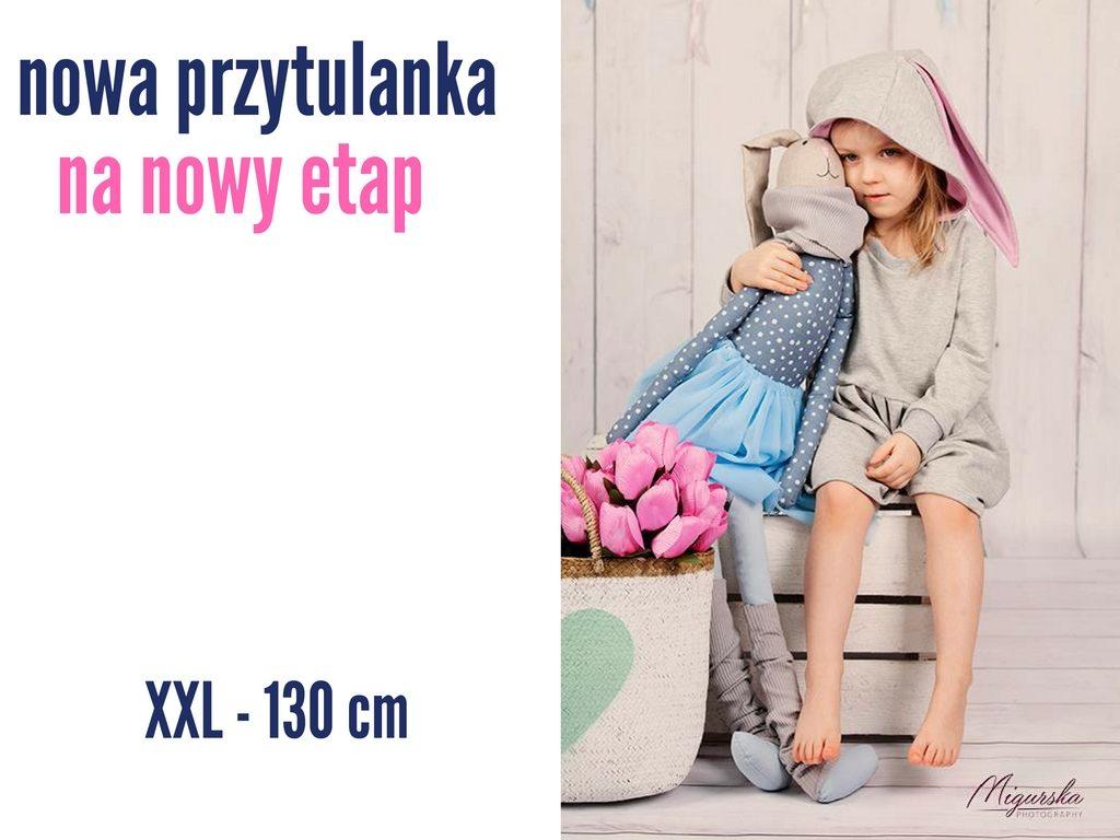 wyprawka szkolna do szkoły do przedszkola worek literki maskotka przytulanka wrocław (9)