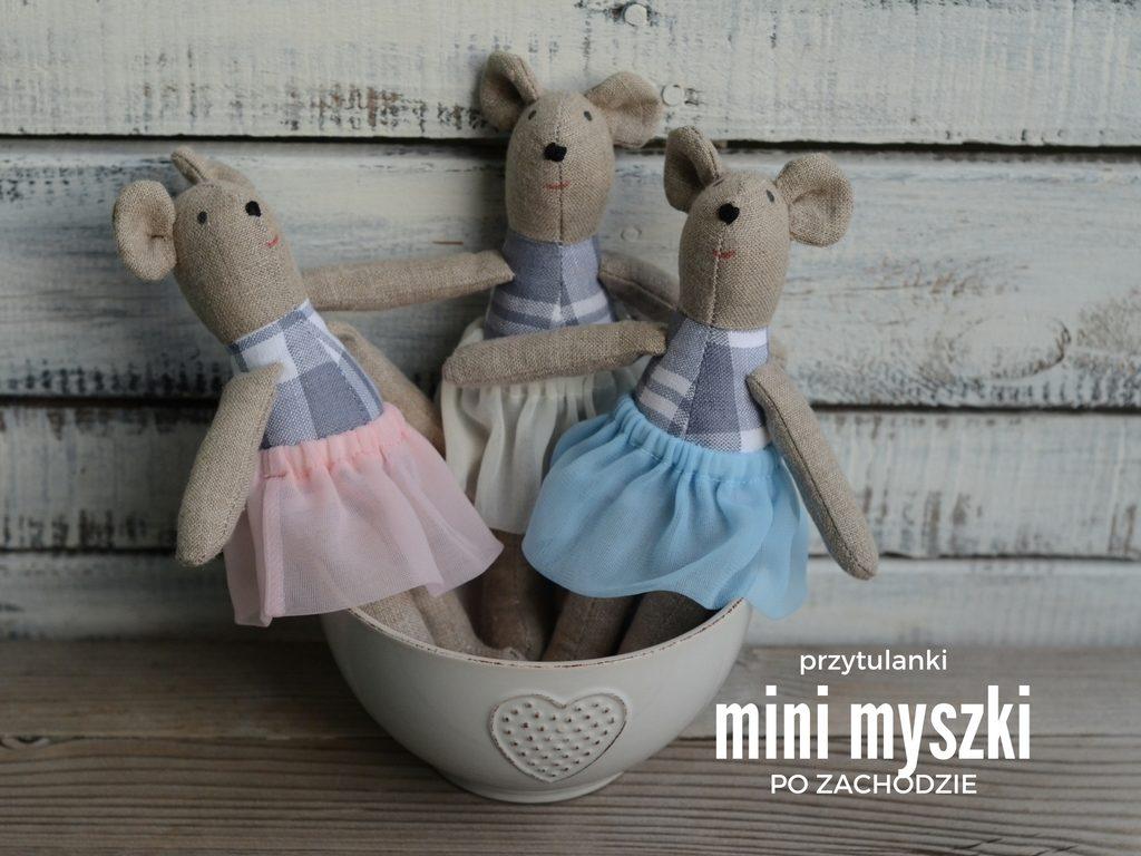 mysz-myszka-przytulanka-szmacianka-dla-dziecka-dla-niemowlaka-po-zachodzie-1