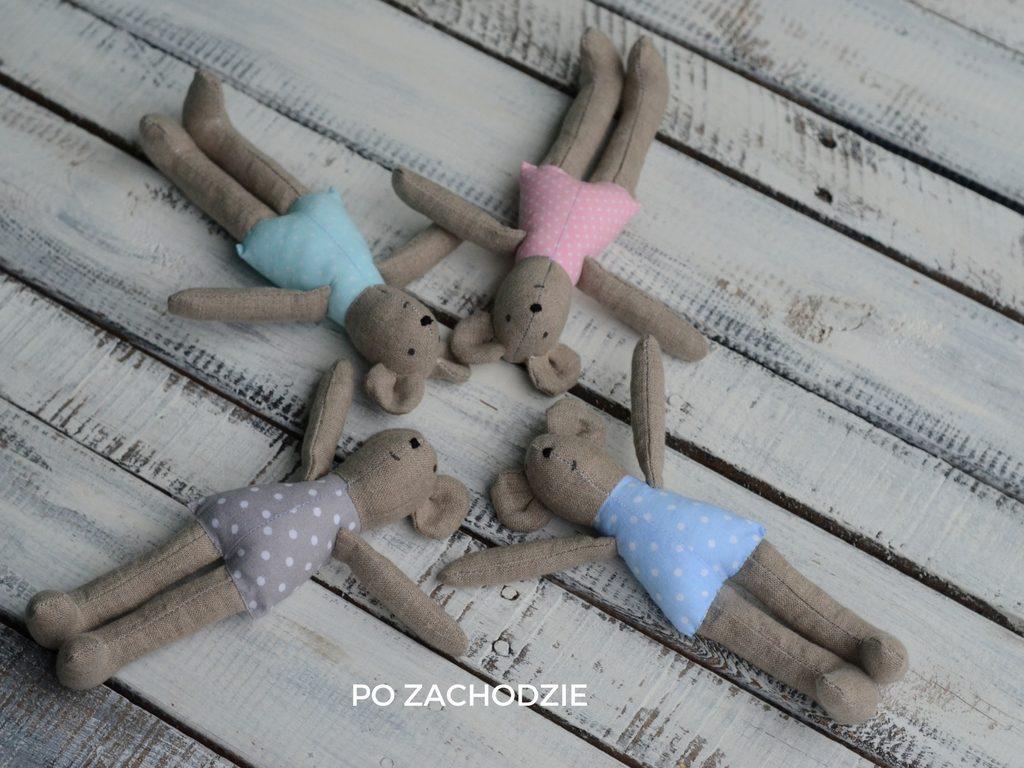 mysz-myszka-przytulanka-szmacianka-dla-dziecka-dla-niemowlaka-po-zachodzie-13