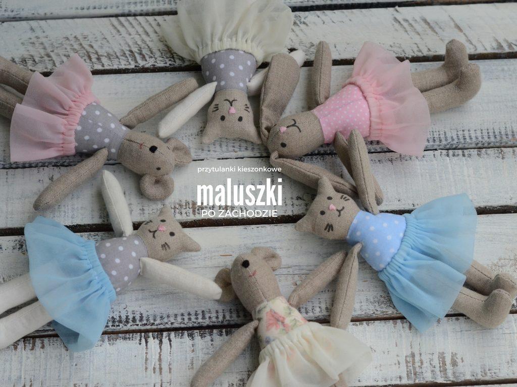 mysz-myszka-przytulanka-szmacianka-dla-dziecka-dla-niemowlaka-po-zachodzie-15
