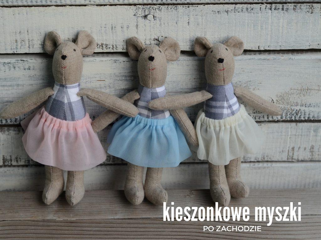 mysz-myszka-przytulanka-szmacianka-dla-dziecka-dla-niemowlaka-po-zachodzie-3