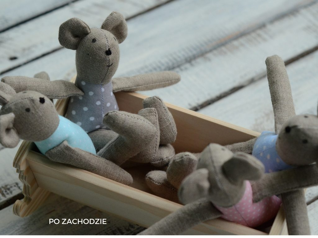 mysz-myszka-przytulanka-szmacianka-dla-dziecka-dla-niemowlaka-po-zachodzie-5