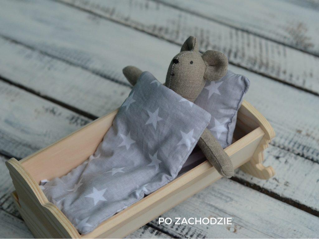 mysz-myszka-przytulanka-szmacianka-dla-dziecka-dla-niemowlaka-po-zachodzie-8