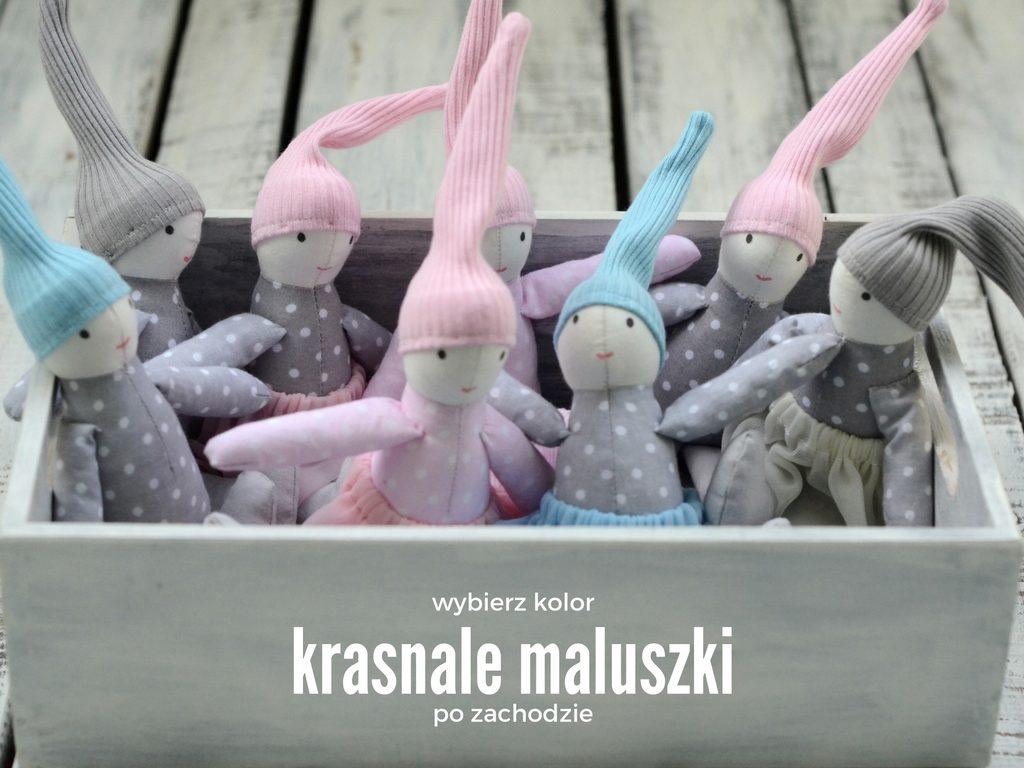 skrzat-krasnal-wroclawski-skandynawski-pastelowe-po-zachodzie-1