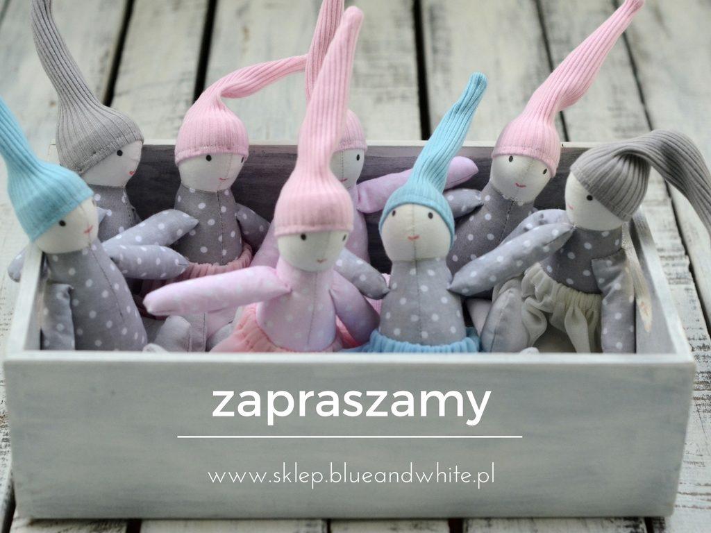 skrzat-krasnal-wroclawski-skandynawski-pastelowe-po-zachodzie-8