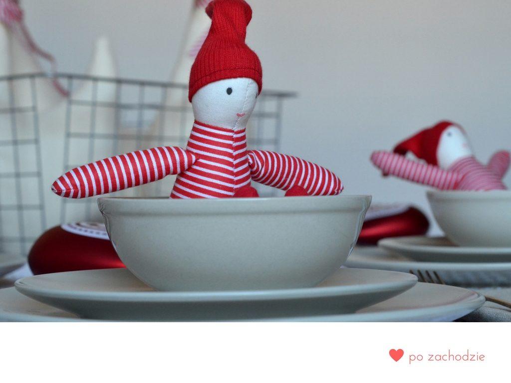 dekoracje-skandynawskie-choinkowe-na-swieta-boze-narodzenie-po-zachodzie-29