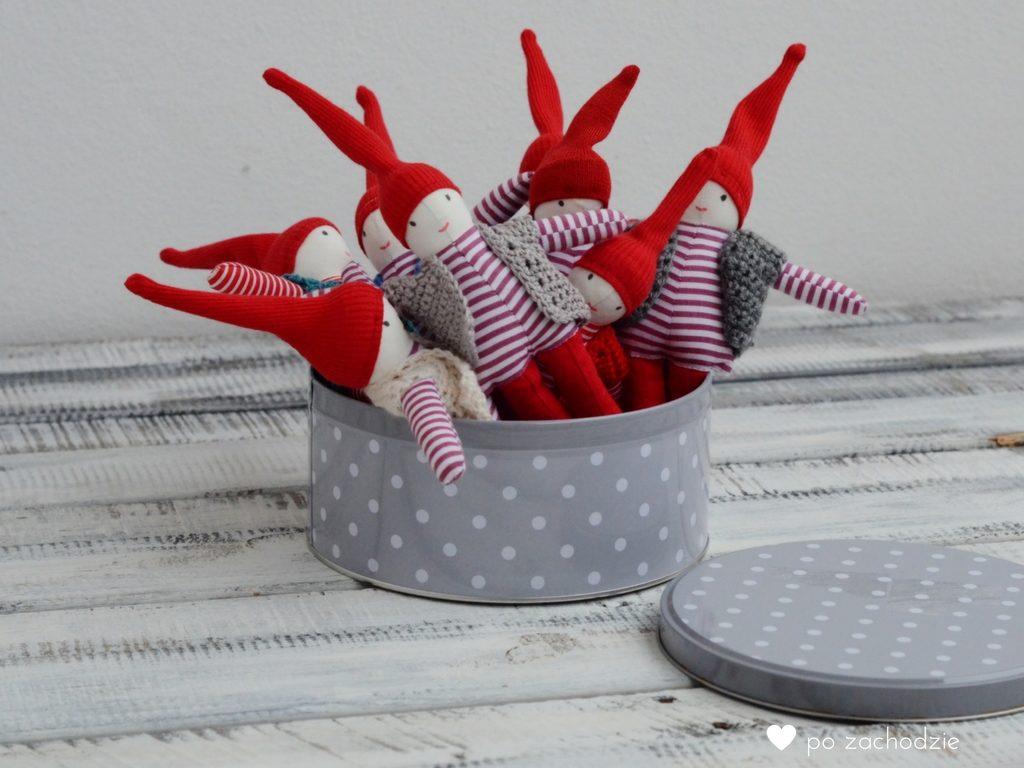 dekoracje-skandynawskie-choinkowe-na-swieta-boze-narodzenie-po-zachodzie-31