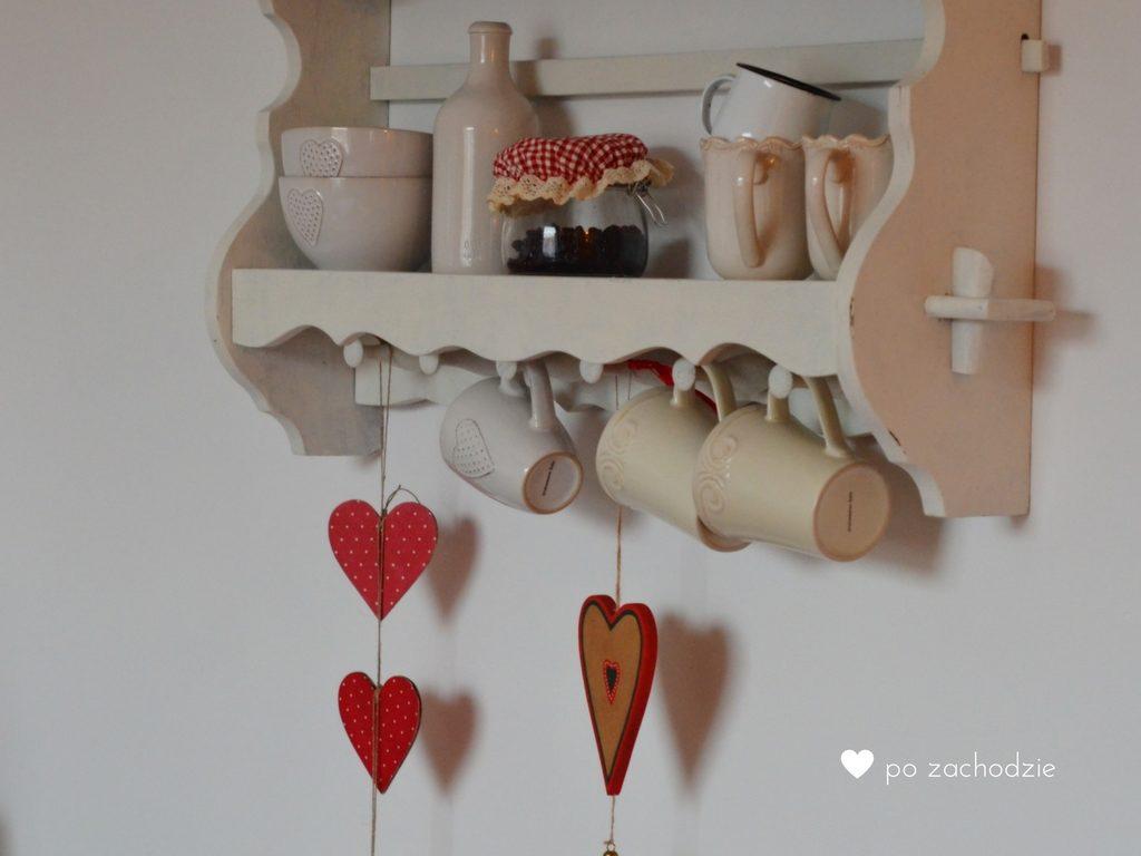 dekoracje-skandynawskie-choinkowe-na-swieta-boze-narodzenie-po-zachodzie-34