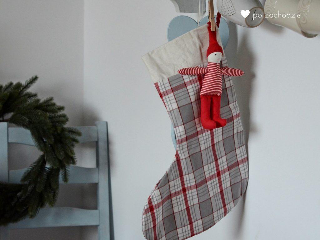 dekoracje-skandynawskie-choinkowe-na-swieta-boze-narodzenie-po-zachodzie-35