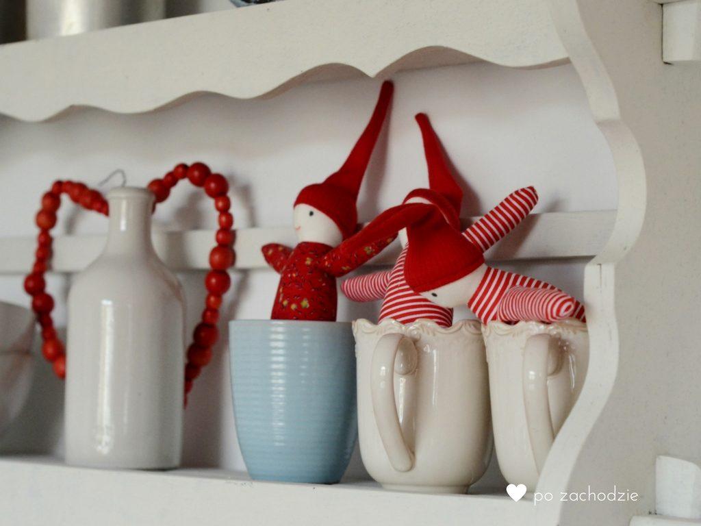 dekoracje-skandynawskie-choinkowe-na-swieta-boze-narodzenie-po-zachodzie-37