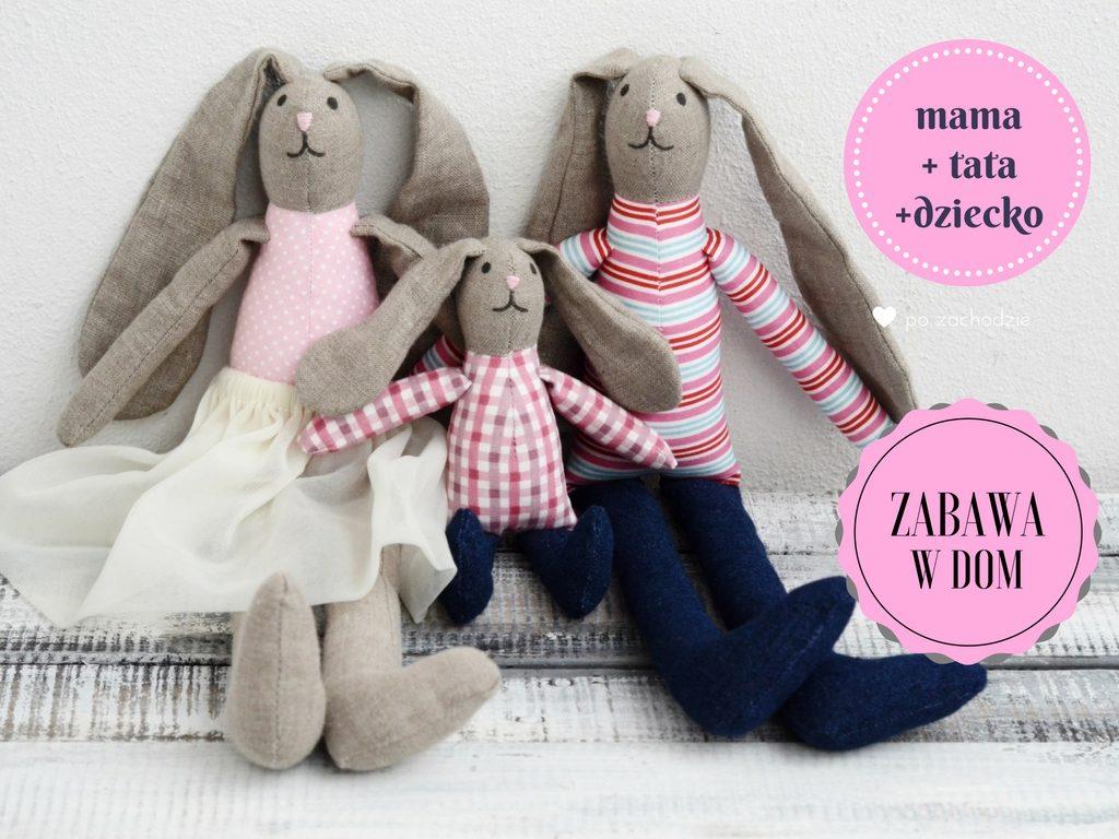 pomysl-na-prezent-mama-taka-dziecko-rodzina-kroliki-przytulanki-maskotki-3