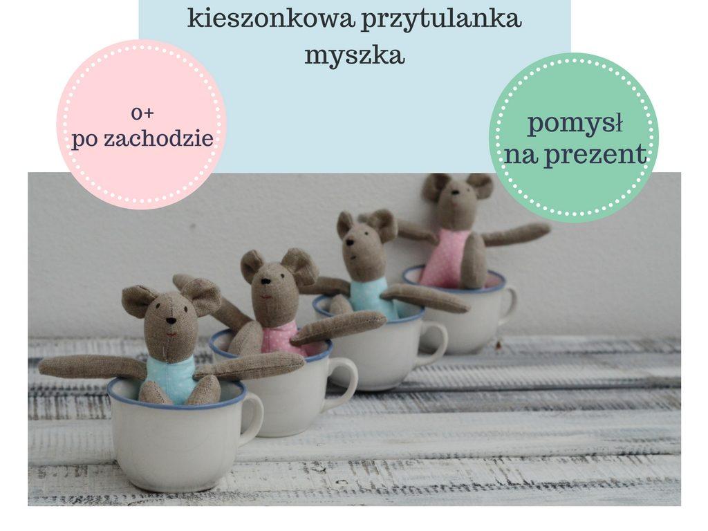 pomysl-na-prezent-mikolaj-urodziny-swieta-dla-dzieci-po-zachodzie-2