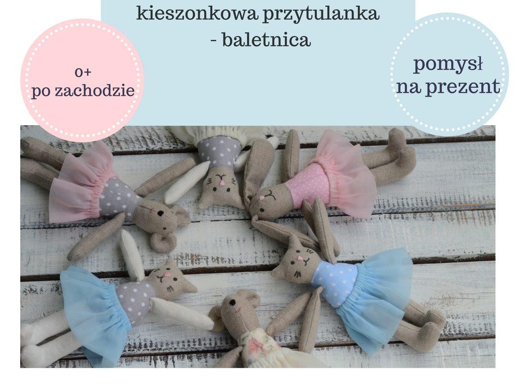 pomysl-na-prezent-mikolaj-urodziny-swieta-dla-dzieci-po-zachodzie-5