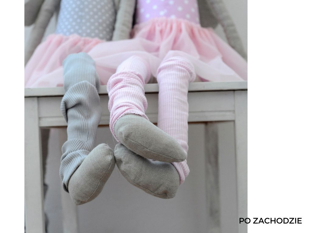 pomysl-na-prezent-dla-dziecka-duza-maskotka-przytulanka-po-zachodzie-10