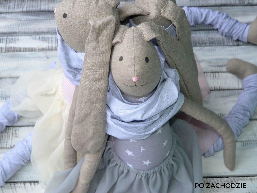 pomysl-na-prezent-dla-dziecka-duza-maskotka-przytulanka-po-zachodzie-14