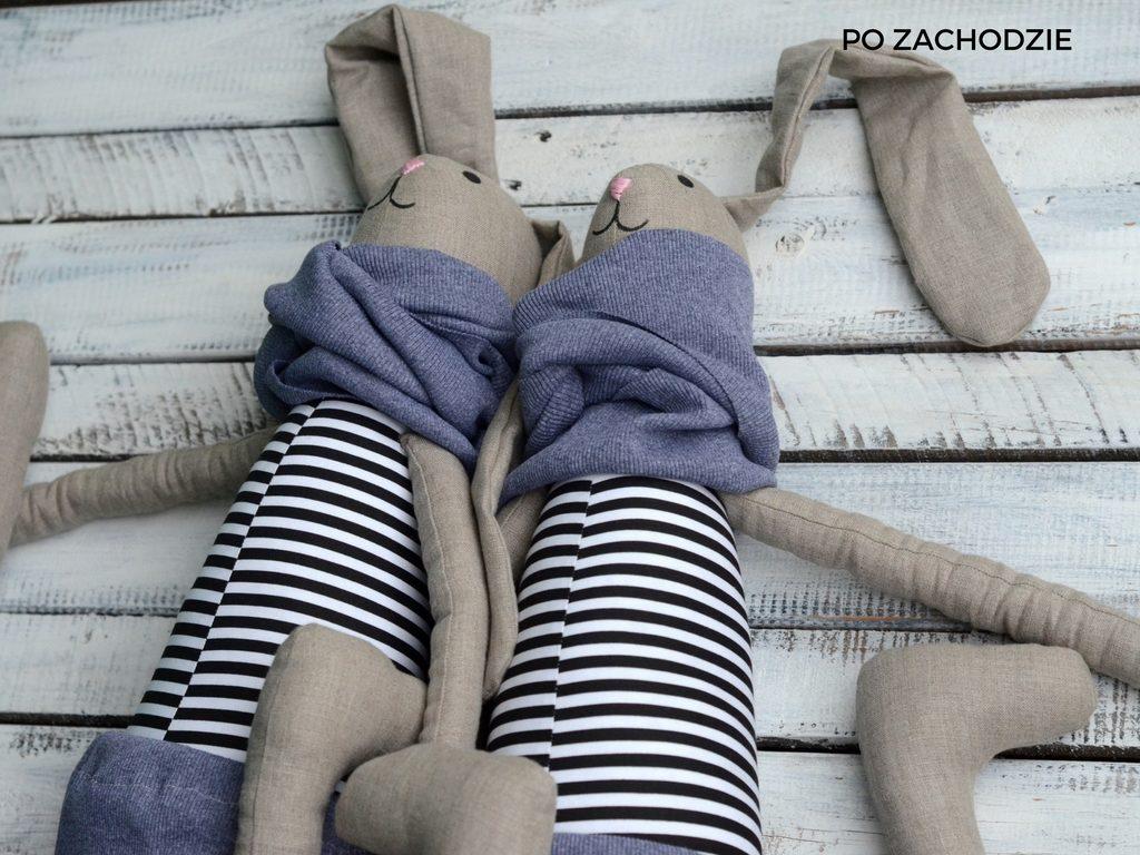pomysl-na-prezent-dla-dziecka-duza-maskotka-przytulanka-po-zachodzie-16