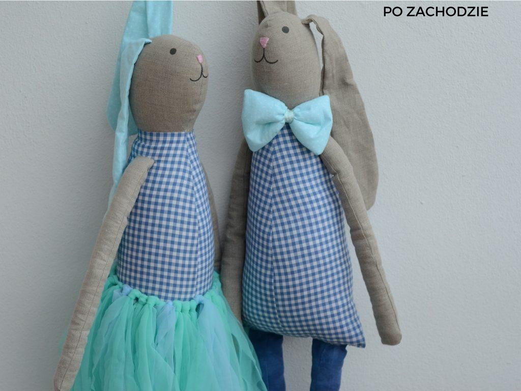pomysl-na-prezent-dla-dziecka-duza-maskotka-przytulanka-po-zachodzie-2