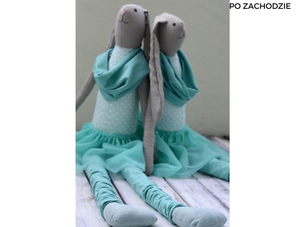 pomysl-na-prezent-dla-dziecka-duza-maskotka-przytulanka-po-zachodzie-20