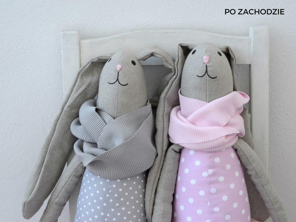 pomysl-na-prezent-dla-dziecka-duza-maskotka-przytulanka-po-zachodzie-22