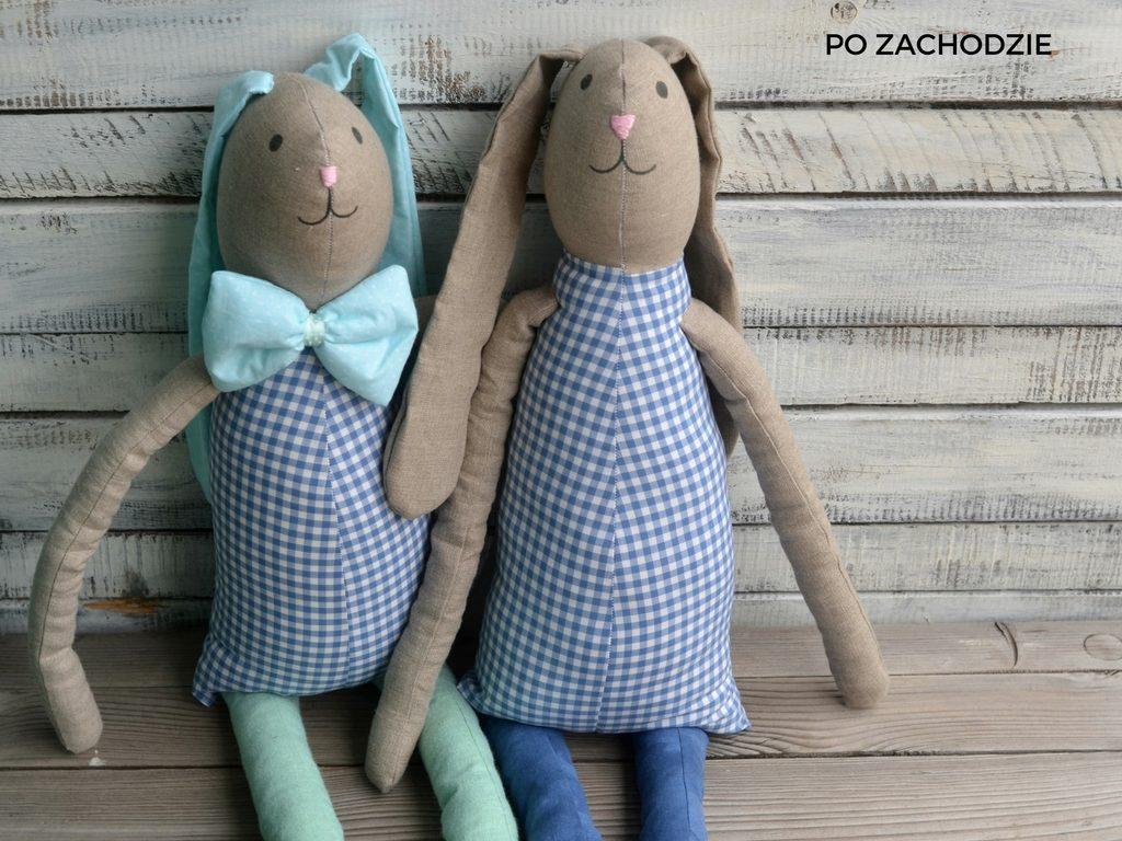 pomysl-na-prezent-dla-dziecka-duza-maskotka-przytulanka-po-zachodzie-3