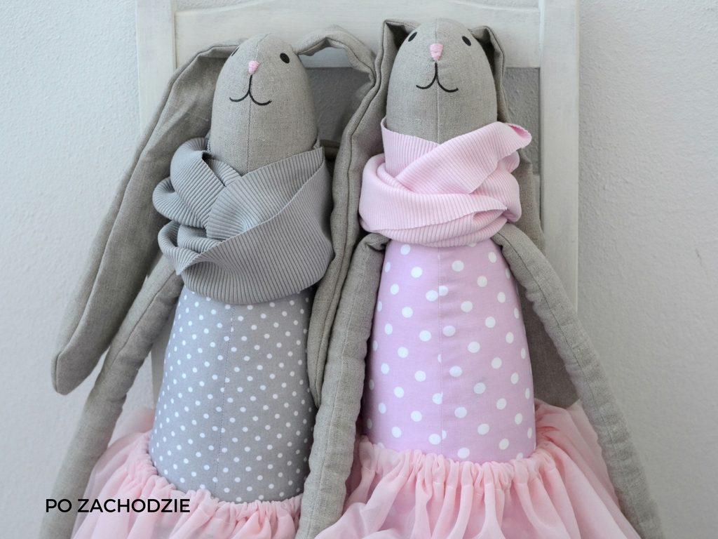 pomysl-na-prezent-dla-dziecka-duza-maskotka-przytulanka-po-zachodzie-5