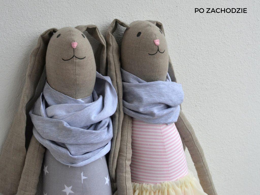 pomysl-na-prezent-dla-dziecka-duza-maskotka-przytulanka-po-zachodzie-6