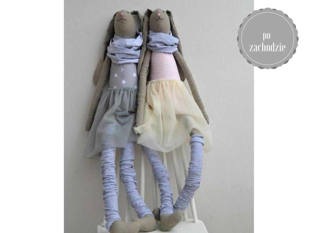 pomysl-na-prezent-dla-dziecka-duza-maskotka-przytulanka-po-zachodzie-7