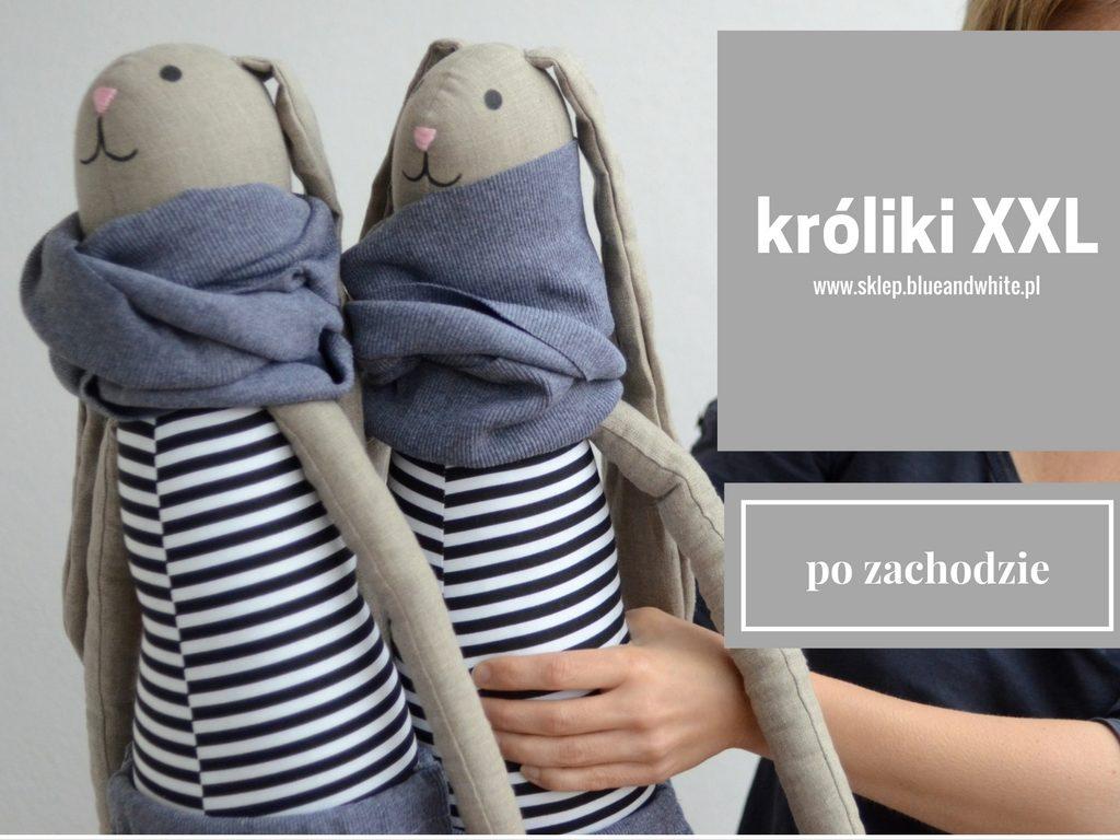 pomysl-na-prezent-dla-dziecka-duza-maskotka-przytulanka-po-zachodzie-8